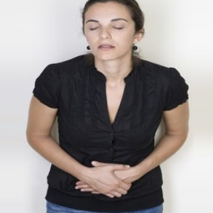 Symptoms Of Hernia In Women