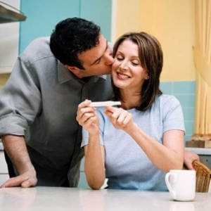 Getting Pregnant With Low Sperm Motility 34