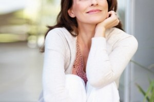 How To Be In High Spirits During Menopause