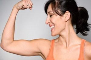 How To Stay Thin During Menopause