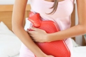 Massage Therapy For Menstrual Cramps