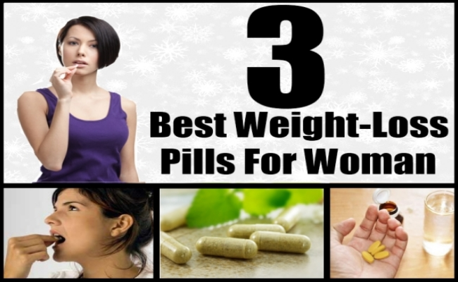 Best birth control options for weight loss