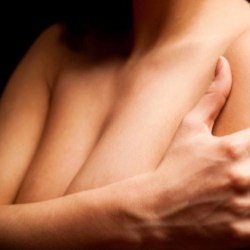 Causes of Breast Leaking