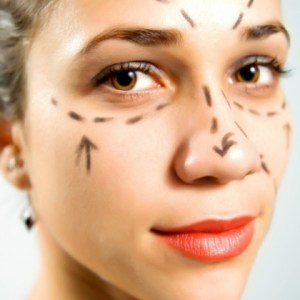 Common Types Of Reconstructive Surgeries