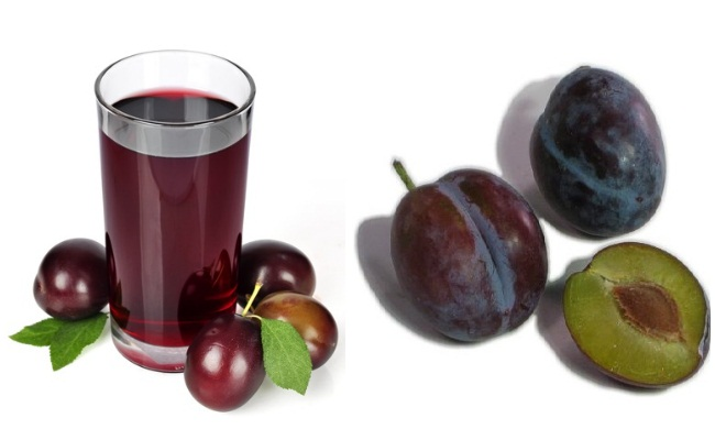 Can I Drink Prune Juice In Pregnancy