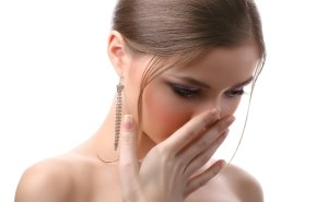 Prevent Bad Breath In Women