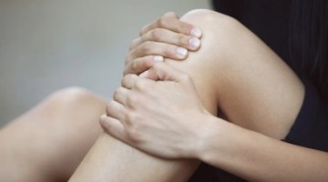 Natural Ways To Treat A Yeast Infection When Pregnant