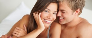 Health Benefits Of An Active Sexual Life