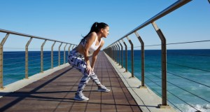 Energy Boosting Exercises For Women