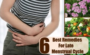 late-menstrual-cycle1
