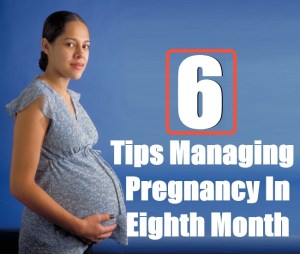 pregnancy-in-eighth-month-1