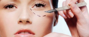 Skin Care Tips After A Facelift Surgery