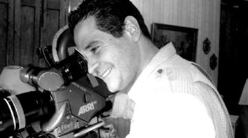 Luis de Velasco (Director)