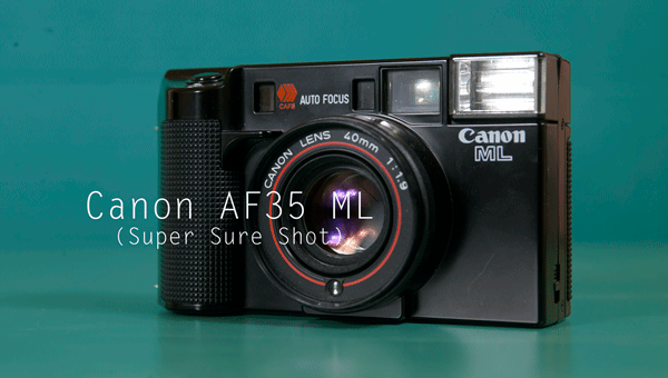 canon af35 ml super sure shot by laevinio giancarlo rocconi photographer