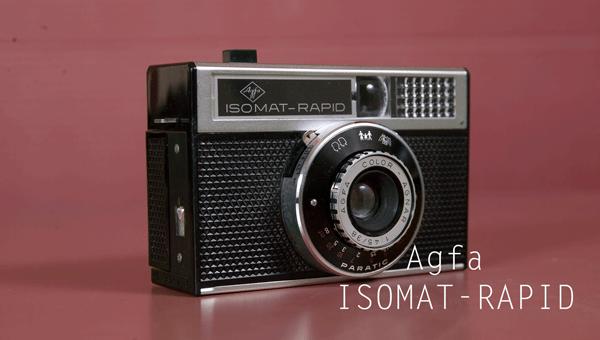 agfa isomat by laevinio giancarlo rocconi photographer