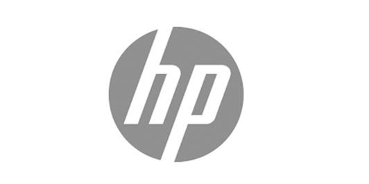 hp-zwart-wit