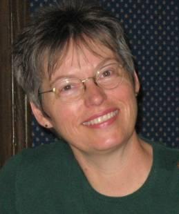 De Agnóstica a Católica - Testimonio de Conversión de Julie Davis