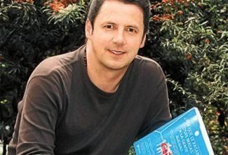 Testimonio de Iván Gutiérrez