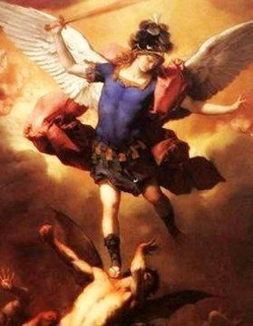 El Combate Espiritual contra el Demonio