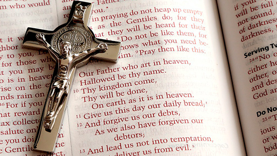 interpretar biblia