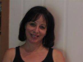 Deborah Gilels