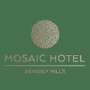 Mosaic-Logo_NEW