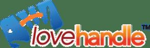 love_handle_logo