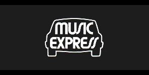 MusicExpressResized