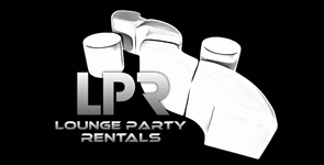 Lounge Party Rentals