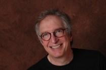 Jeff Melvoin headshot