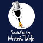 writers-table-web