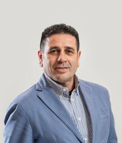 Mauro Malandrino
