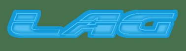 logo_header_01