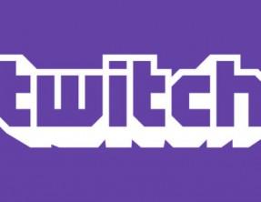 Bethesda TwitchWorks presenta Wolfenstein: The Old Blood