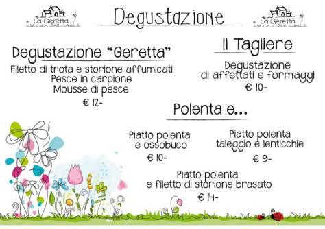 DEGUSTAZIONE-PAOLO-TOMELLERI