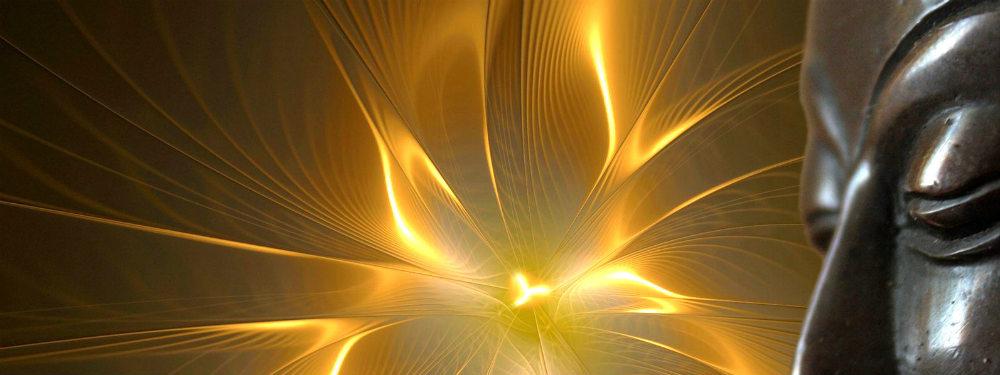 Meditazione di Luce – Esercizio guidato