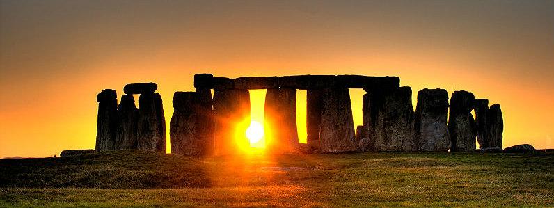 Solstizio d'estate: data e significato