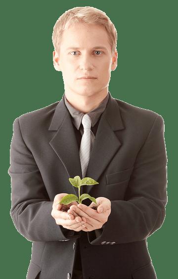 grow-business