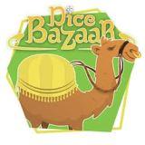Dice Bazaar 3