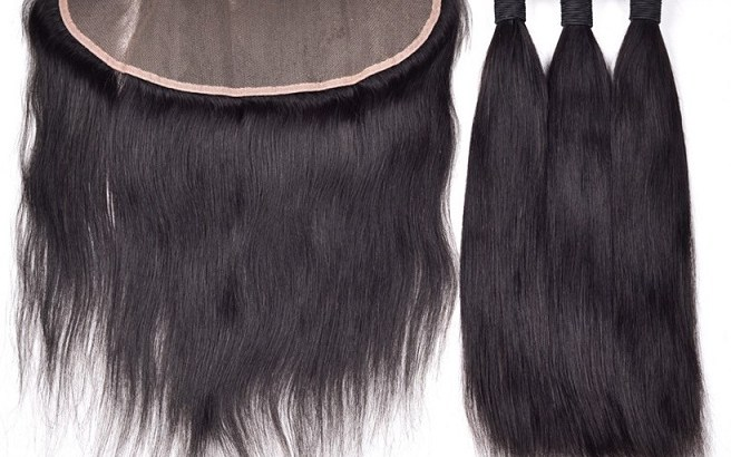 Buy Human Hair Extensions & Wigs Cheap from China
