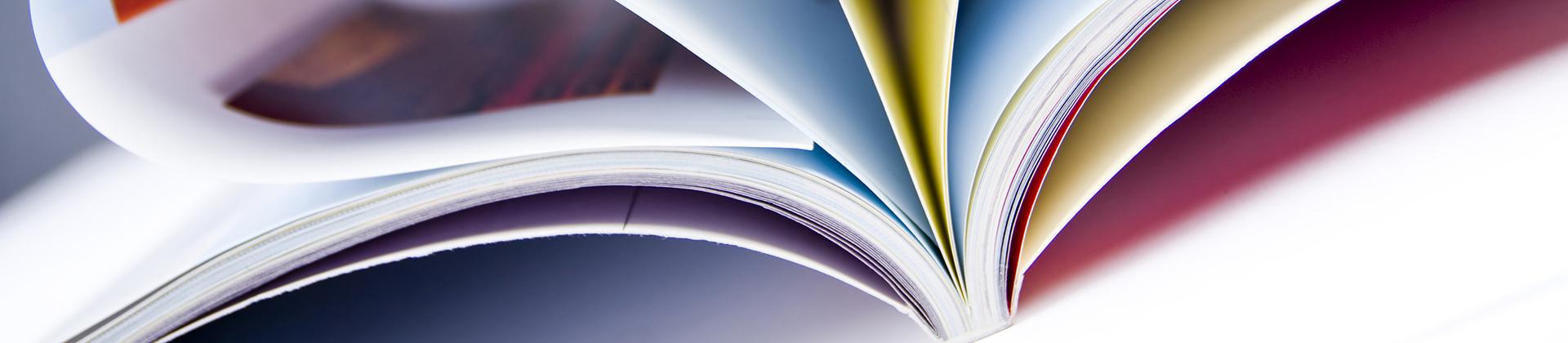 pagine_libro_1920x420px