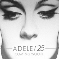 Finalmente è tornata... Adele!