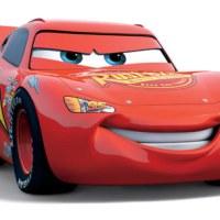 Le auto più brutte della storia