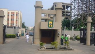 Yabatech part-time form is out – Click here to apply