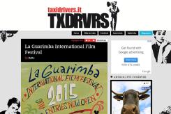 taxidrivers_articolo