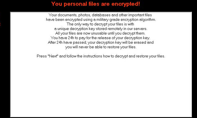 CryptInfinite_screen