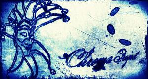 chroma project logo