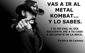 Lemmy_MetalKombat