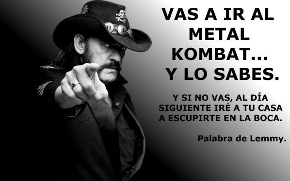 Lemmy_MetalKombat