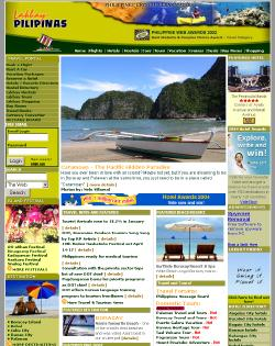 Travel Brochure Example In Mindanao Tagalog   Anexa Creancy Travel Brochure Example In Mindanao Tagalog Anexa Creancy